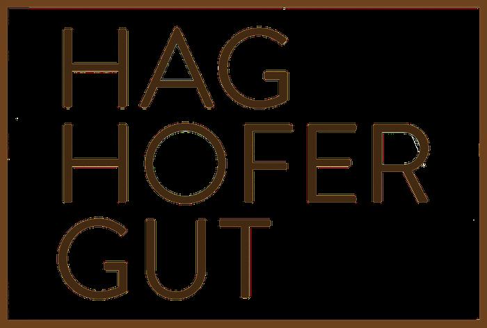 Haghofergut - St. Marienkirchen an der Polsenz | Wir sind die Ammers. Auf unserem Haghofergut lernen Schulkinder das Leben eines Landwirts kennen - mit allen Sinnen. Wir laden dich auf unserer Bauernhof ein!